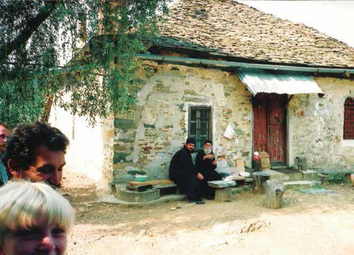 Agios-Paisios-Panagouda