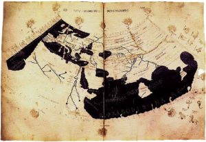 xartis-ptolemaiou
