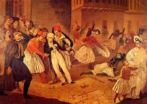 Ioannis-Kapodistrias