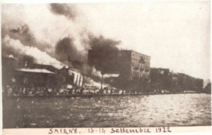 smyrne-1922
