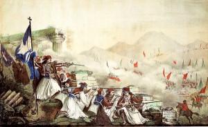 1821-39b