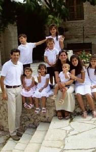 family46574