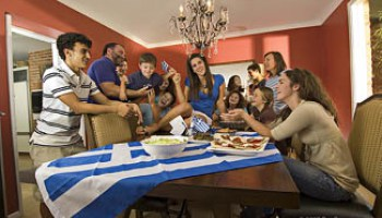 greek-family