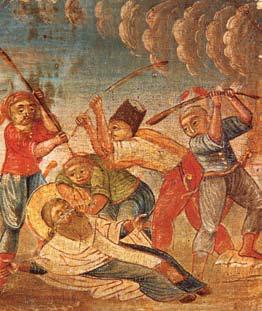 martyrio-agiou-serafeim