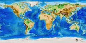 Η Ελλάδα ανήκει στις γεωγραφικές ζώνες που μπορεί να καλλιεργηθεί η σόγια.