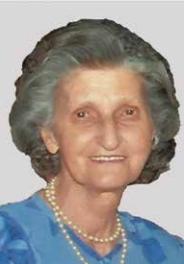 Ελένη Τσίρου